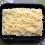 Слой 11: сыр
