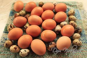 наклейки для пасхальных яиц